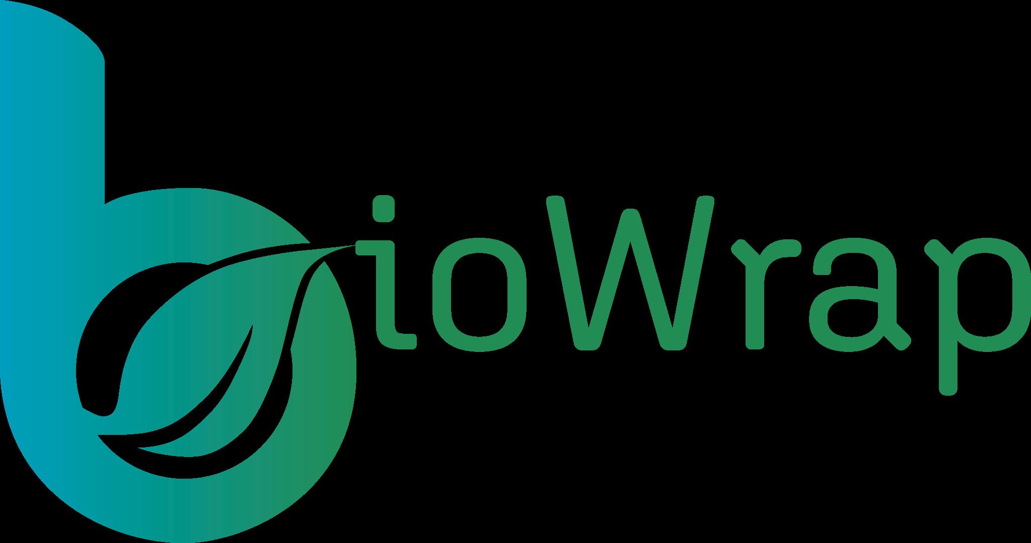 BioWrap